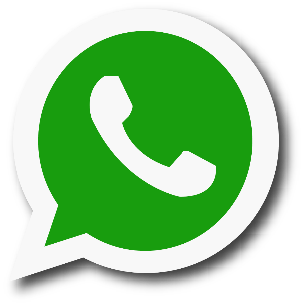 whatsapp logo 3